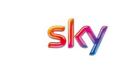 mit sky