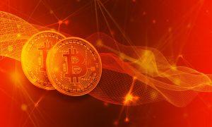 Bei Bitcoin Profit wird mit mehr gehandelt